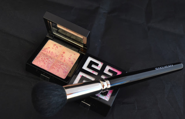 Powder_Blushers_Bucolic_Colecction_Givenchy_ObeBlog_03