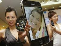 Xiaomi Jadi Vendor Smartphone No. 1 Di Tiongkok