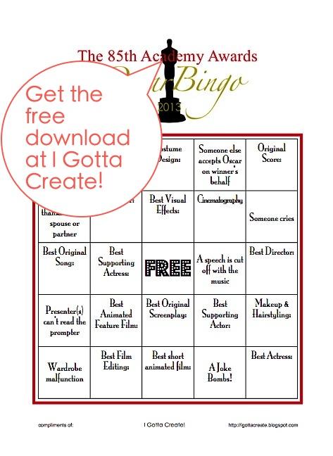 igottacreate_oscar_bingo_card_blank.jpg