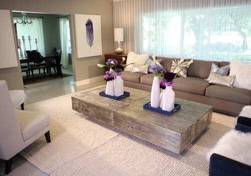 Nicole rene design weddings events home decor fashion for David bromstad bedroom designs
