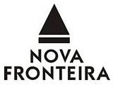 Editora Nova Fronteira
