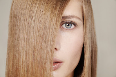 beauty photographer new york, strong hair, shiny hair, hair treatments