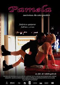 Pamela Secretos De Una Pasion (2008) [Latino]
