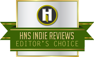 Editor's Choice HNS Indie Reviews