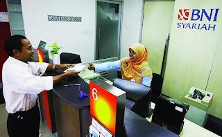 Lowongan Kerja 2013 Bank Terbaru BNI Syariah Untuk D3 dan S1 Semua Jurusan Fresh Graduate Berbagai Posisi, lowongan kerja bank desember 2012