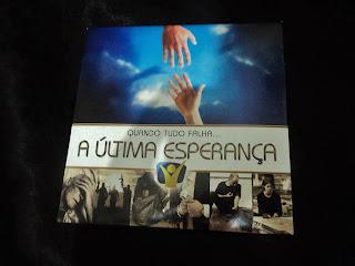 http://www.brindesgratis.com/2013/10/brindes-gratis-dvds-ultima-esperanca.html