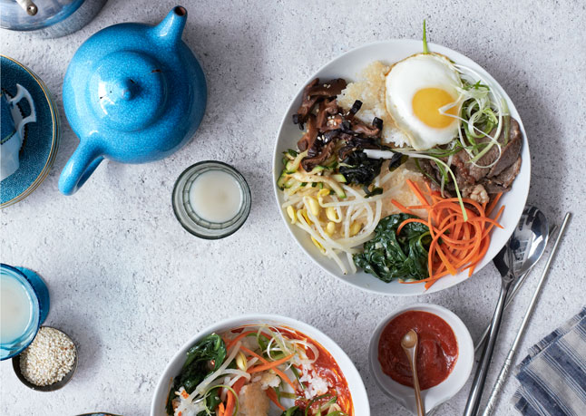 bibimbap-at-home-646.jpg