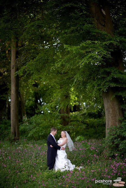 langdon court hotel plymouth devon wedding picshore photography