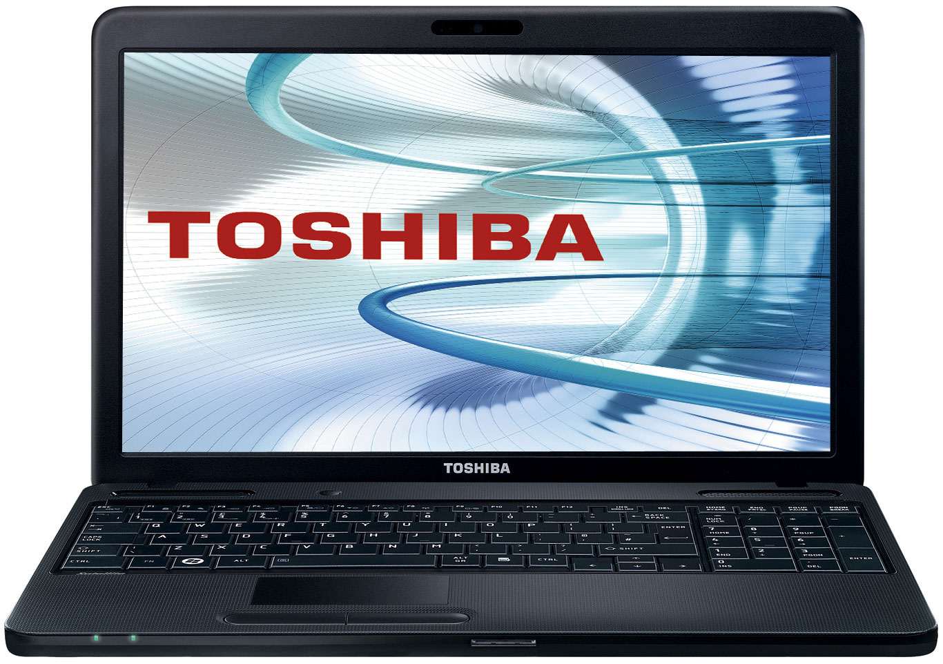 Drivers Download: Download TOSHIBA Satellite C660/C665 Drivers
