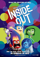Inside Out poster malaysia