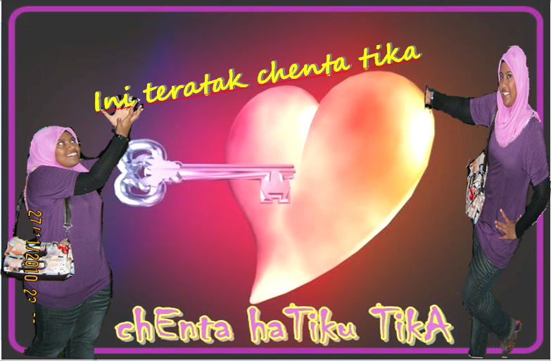 ~*_*~cheNta HAtiku...