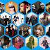 Brit Awards 2015: Lista de ganadores