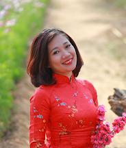 Tư vấn 24/7-Ms. Mai Chi: 090 121 6869