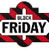 And Now For Daryll B.'s Special Thanksgiving/Black Friday Link Blog!