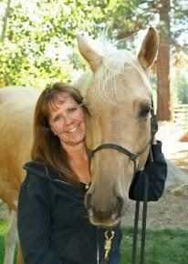 Guest Blogger: Cindy Hartzell