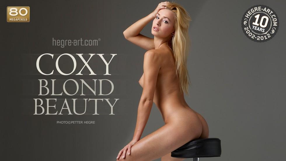 Ncvhgre-Arq 2012-10-26 Coxy - Blond Beauty 05290