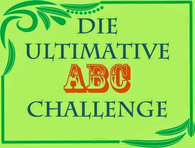 http://claudiasbuchstabenhimmel.blogspot.de/2014/12/die-ultimative-abc-challenge-2014-by.html