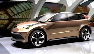 2015 Toyota Venza Redesign Rumors & Release