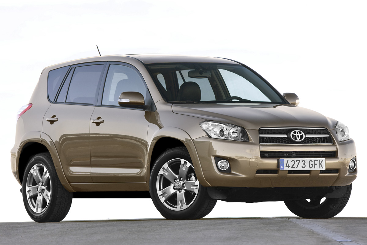 Toyota Sequoia Touch Up Paint