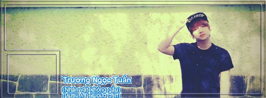 Share Một số PSD Cover Sơn Tùng M-TP By Star Tuấn