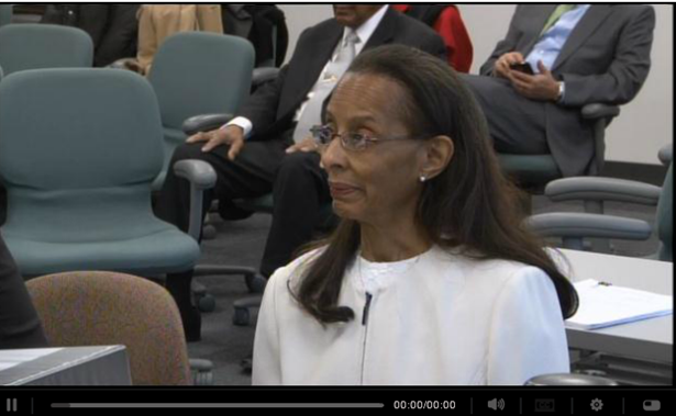 http://www.19actionnews.com/clip/11179675/testimony-begins-in-hearing-on-judge-angela-stokes-courtroom-behavior