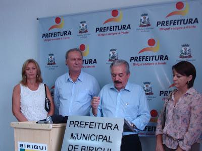 Pedro Bernabé - Um Asno