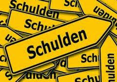Consuminderen met plezier: Jouw schuld, mijn schuld?: consuminderenmetplezier.blogspot.com/2014/05/jouw-schuld-mijn...