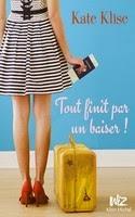 http://alencredeplume.blogspot.fr/2014/12/chronique-173-tout-se-finit-par-un.html