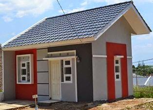 Berhitung Untung Rugi Membeli Rumah Second dengan KPR