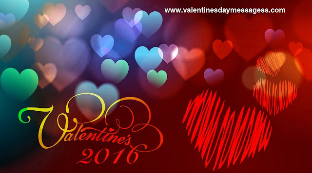 Valentines-day-wallpapers-HD-2016