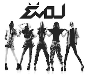 EvoL - We Are A Bit Different