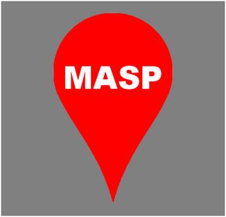 MASP- Museu de Arte de São Paulo