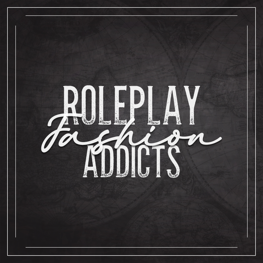 RolePlay Fashion Addicts