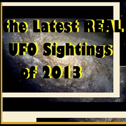 Latest UFO Web 2.0 Property
