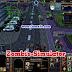 Zombie Simulator 7p.w3x