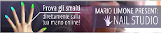 Prova gli smalti on-line