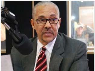 """ADOCCO dice que la Junta Electoral podría esconder """"algo grande"""""""