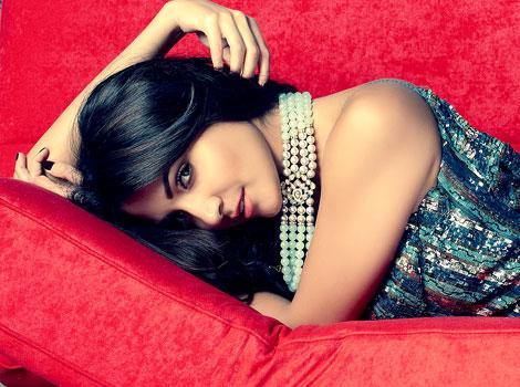 Anushka+Sharma+(6)