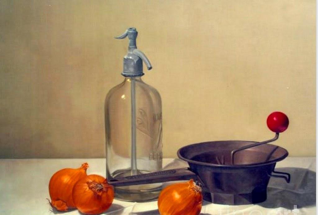 arte-en-pinturas-de-bodegones