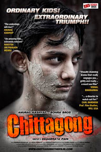 Watch Chittagong (2012) Hindi Movie Online