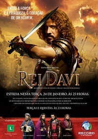 image005+%25281%2529 Download – Rei Davi – 1 Temporada Episódio 26 – S01E26 Nacional
