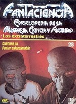 Fasciculo 28