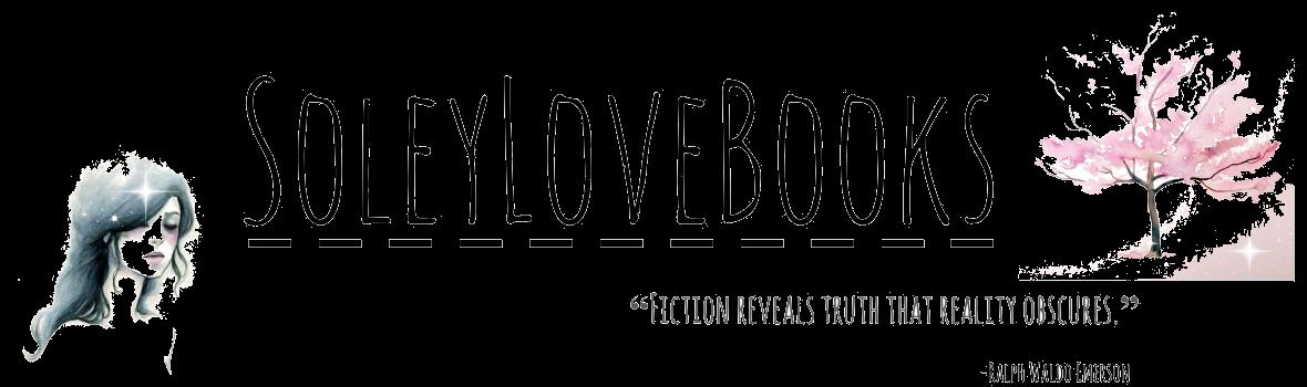 Soleylovebooks