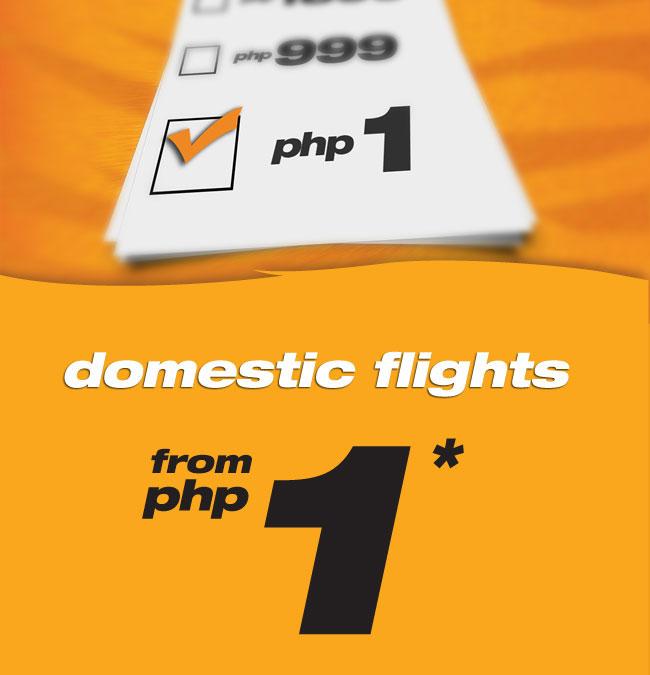 lacoste shoes 2014 philippines airasia inc e-ticket flight recei