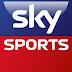 SKY SPORT UK HD - Feeds Code