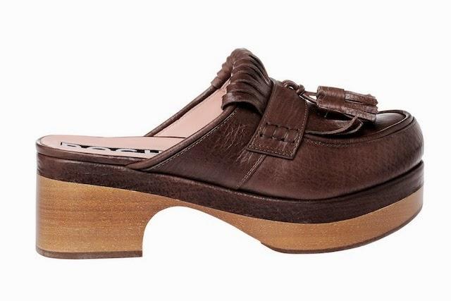 Rochas-ElBlogdePatricia-shoes-zapatos-calzado-scarpe-zapatos-tedencias-zuecos