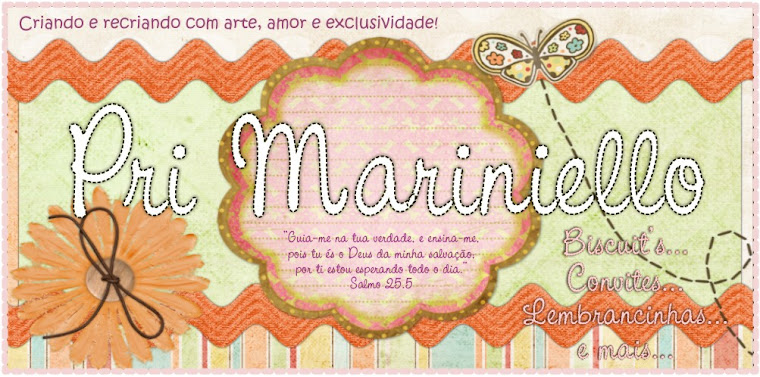 Pri Mariniello