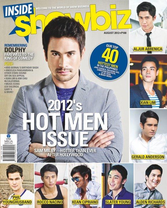 Inside+Showbiz+August+2012+Issue+(2012's+Hot+Men)+Sam+Milby+Cover.jpg