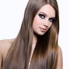 perawatan natural rambut alami sabun natural