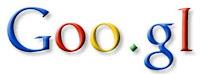 http://1.bp.blogspot.com/-C--L4WIpyCo/UVwAqkmqFDI/AAAAAAAAAtA/z4162Vwb7RI/s200/shorten-google-map-URL.jpg